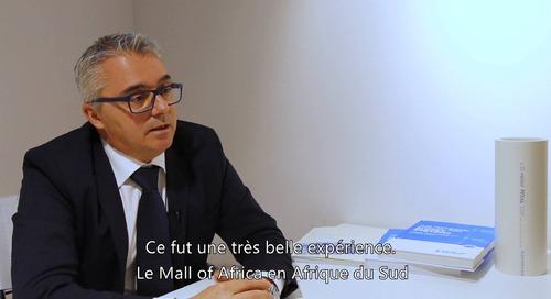 Valsir Interview - Part (2)