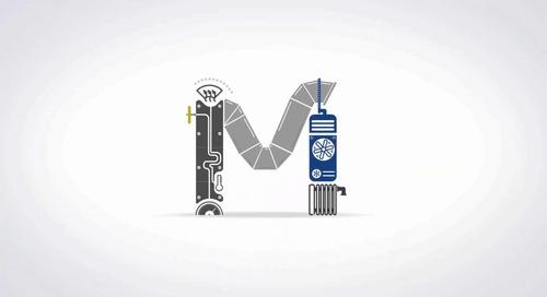 023 - Nova talk - Warmwasserbereiter im Trinkwassernetz