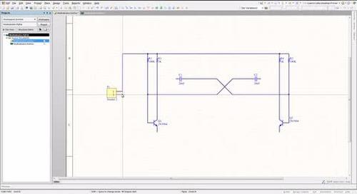 Adding Wires - EvalQuest