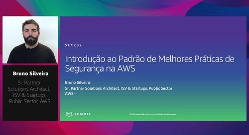 BrunoSilveira_PORT_SEC202