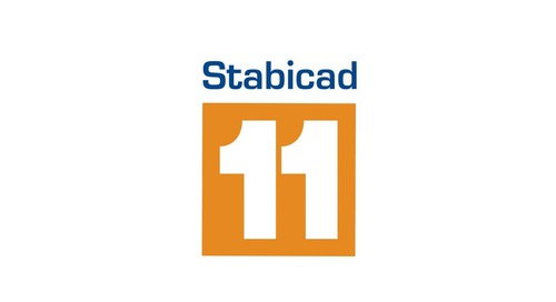 Stabicad 11 highlights