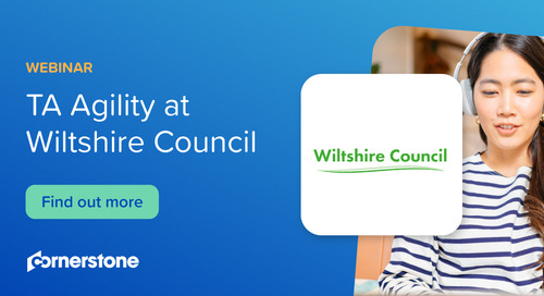 Wiltshire Council Session for IHR EN Feb 2021
