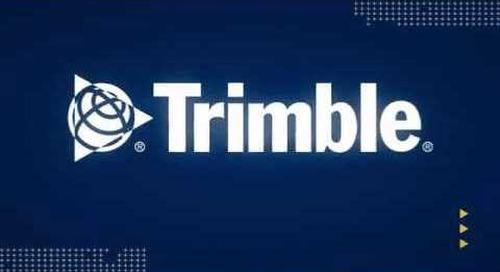 Trimble Nova - neue Heizlast