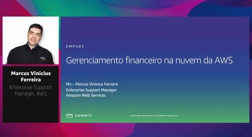 MarcusFerreira_PORT_CMP203