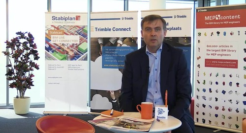 Invitation MEPBasecamp BNL