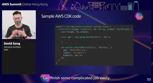 Modern Application - DevOps featuring Oneshop (Level 200 - Intermediate)