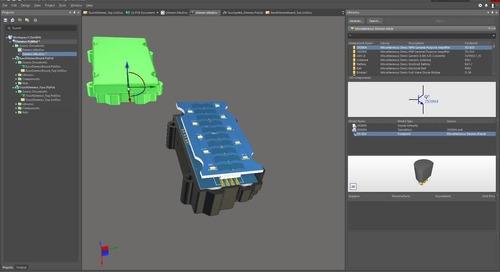 5 Razones para actualizar a Altium Designer 19