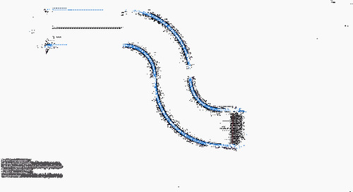 Advanced Routing - Overview Video