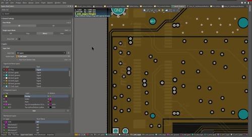 Altium Designer 18 Demo
