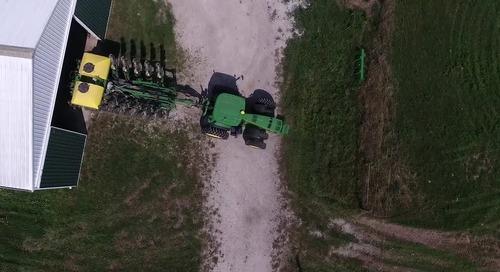 Farming Video - Success-Story:ADSCvid
