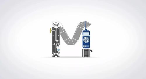 [FR] Stabicad : Gestion des paramètres de classification pour l'export IFC d'éléments électriques