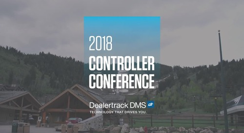 2018-Controller-Conference-Hype-Video_V3