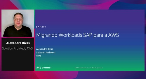 AlexandreBicas_PORT_SAP201
