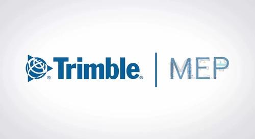 005  Tutorial Trimble Connect  Dateiformate