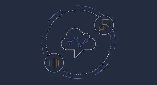 What is Amazon Connect