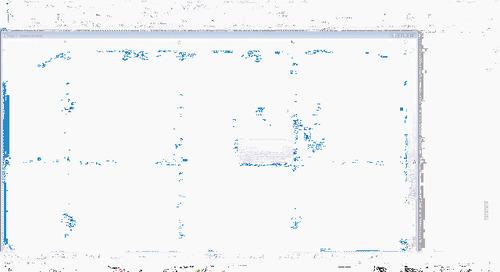 [Tekla BIM-Software] Tekla Schal und Bewehrungsplanung