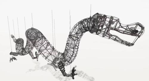 Best BIM Projects Trailer