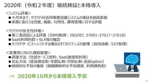 CUS-11_AWS_Summit_Online_2020_kitakyushu-city-Hiroshima