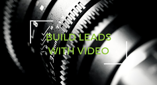 Demand Spring Video Marketing Audit (copy)