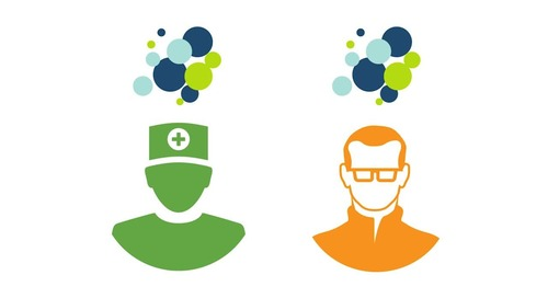 Qlik - Better Clinical Healthcare Outcomes with Visual Analytics