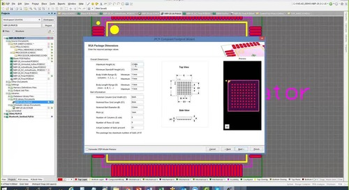 Why Switch? AD vs. Mentor Graphics PADS® - Live Demo!