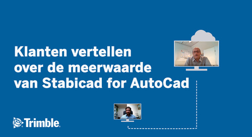 Stabicad for Revit