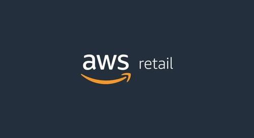 Retail_DemoVideo1_InteractiveVideoService_newVO