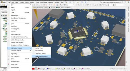 Get Plug-Ins And Output Generators - EvalQuest