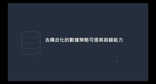 在AWS上建構無伺服器架構服務