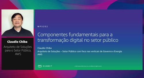 ClaudioChiba_ PORT_WPS202