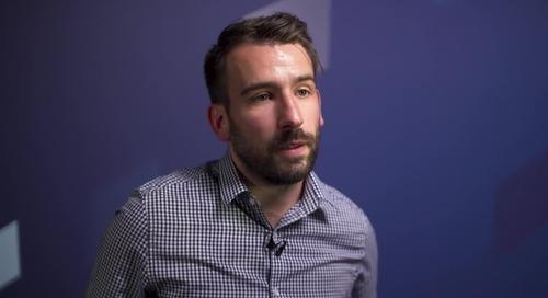 Luxaviation: accompagner la croissance et la modernisation des process RH avec Cornerstone