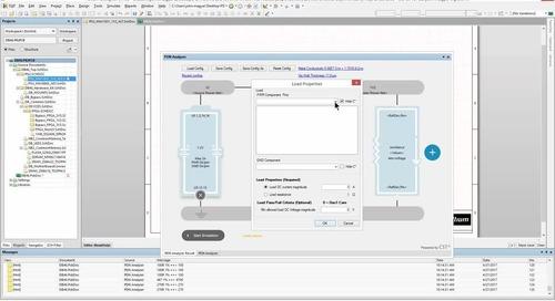 PDN Analyzer Webinar
