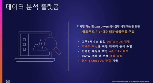 AWS Summit Korea 2021_D1C5S5