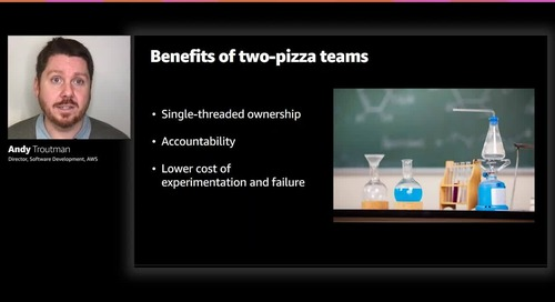 Twopizza teams Organizing for innovation_1080p