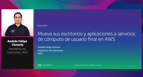AndresVictoria_SP_EUC301
