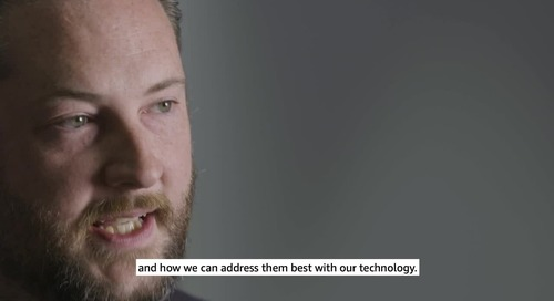 02 - AWS Donesafe Testimonial_DELIVERY