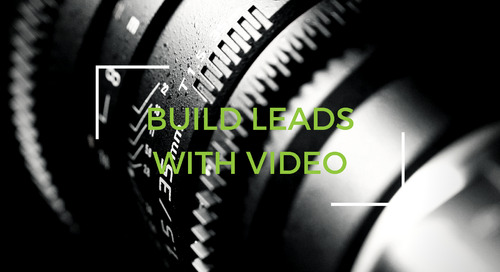 Demand Spring Video Marketing Audit