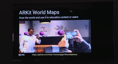 autodesk-university-getting-started-ar-visualization
