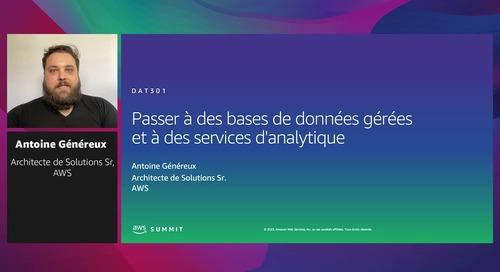 AntoineGenereux_FC_DAT301