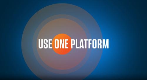 Reg&Title 360 - One Platform