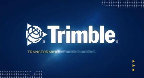 Trimble Nova - NeuesIN 12.0