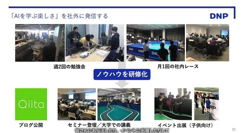 CUS-01_AWS_Summit_Online_2020_DNP