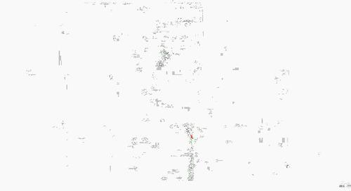 NovaSeries :  Dessin et calcul des réseaux d'évacuation