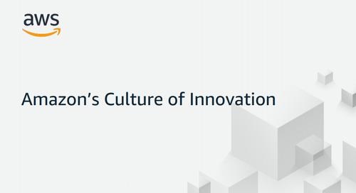 Webinar_Culture of Innovation