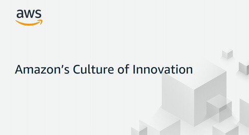 Webinar_Culture of Innovation