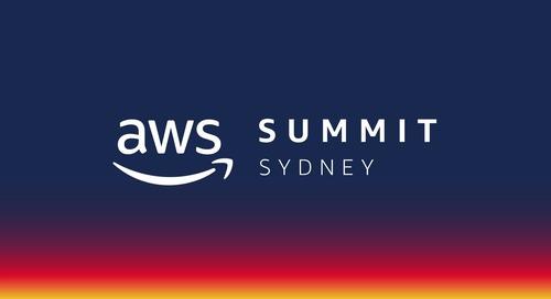 Summit On-demand 2019