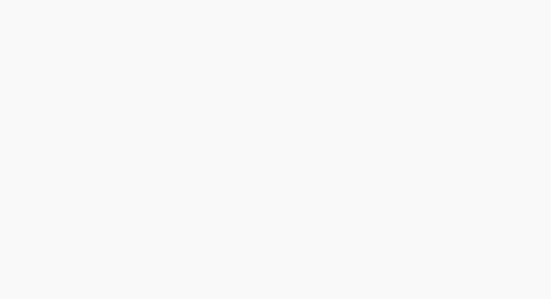 Overview of Analytics