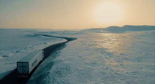 Client Excellence Awards: Volvo talks about its 'Performance Touchpoint' journey