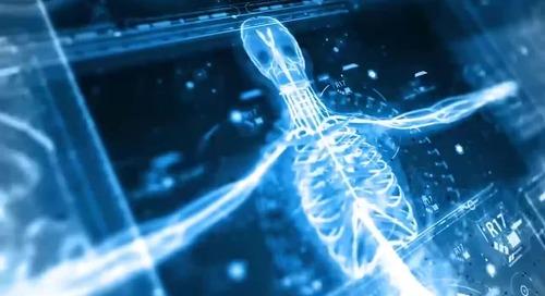 How is Quantum Computing Different?