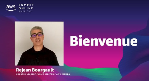 RejeanBourgault_FRCA_Welcome